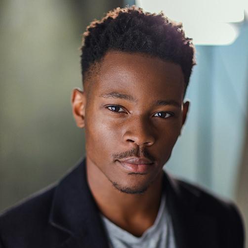 Alistair Nwachukwu