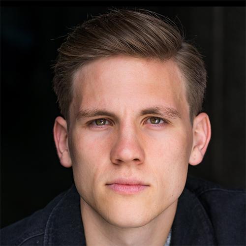 Jake Richards